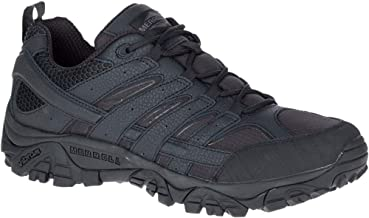 Merrell mens Moab 2 Tactical