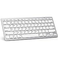 Deals on OMOTON Bluetooth Keyboard for iPad