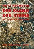 Der Klang Der Steine: Nietzsches Architekturen (German Edition)