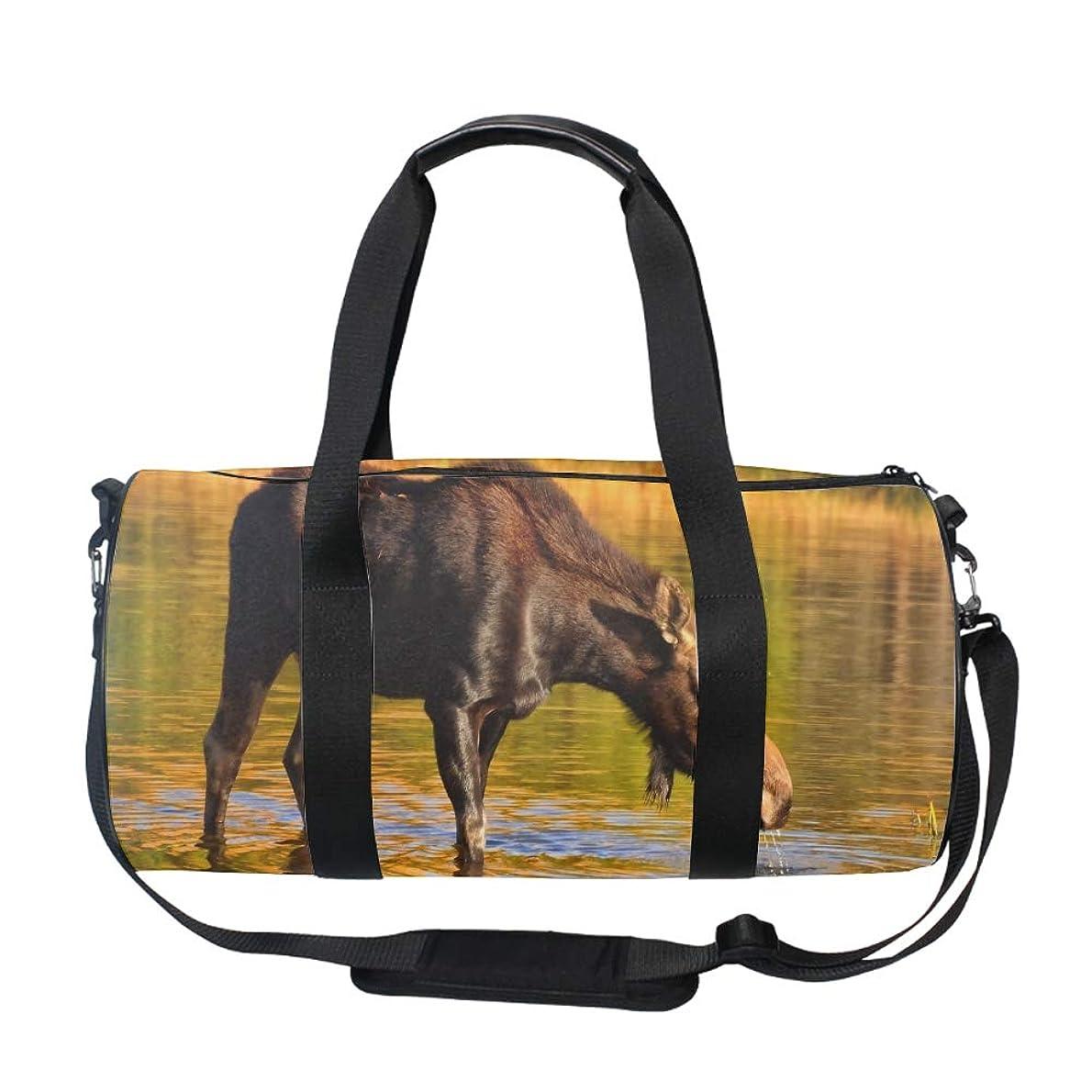 何よりも広げる内なるムースコスメバッグ 化粧ポーチ メイクバッグ ギフトプレゼント用 携帯可能