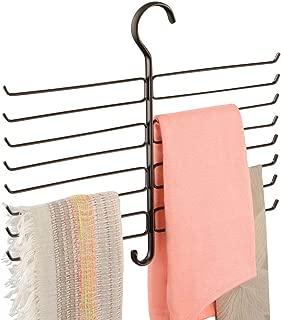 hangers for leggings