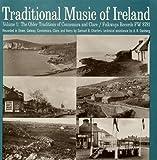 Music of Ireland 1 / Various