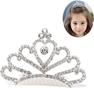 Best hair comb crown Reviews