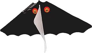 Best gala bat kite Reviews