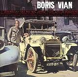 VIAN BORIS / Le Deserteur