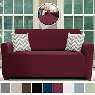 Best furniture slipcovers for pets Reviews