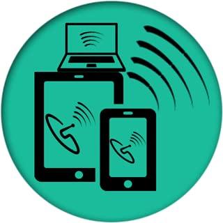 Internet Sharing WiFi Hotspot Portable