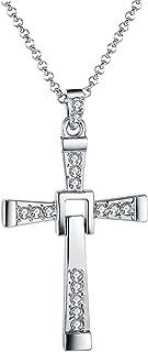 doms cross