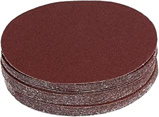 Best 7 inch adhesive sanding disc Reviews