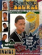 barber magazine