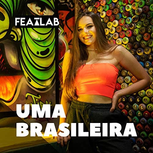 Featlab & Camyla Piel