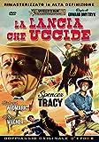 La Lancia Che Uccide (1954)