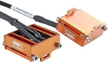 aFe Power 436-401001-N Suspension Logic Electronic Shock Module