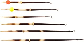 H&H PORCUPINE QUILL FLOATS