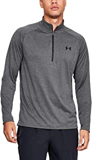 Men's Tech 2.0 1/2 Zip-Up