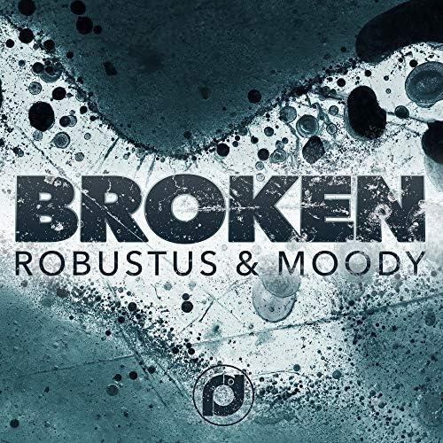 Robustus & Moody