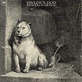 Pampered Menial (Gatefold sleeve) [180 gm LP Coloured Vinyl] [Vinilo]