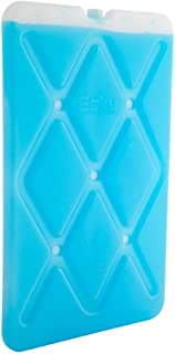 Coleman Esky Ice Brick