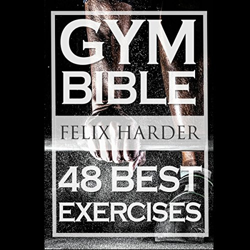 Gym Bible Titelbild