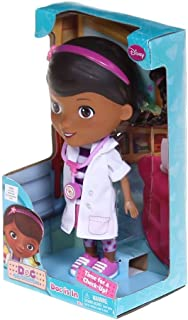 doc mcstuffins dress up toys r us