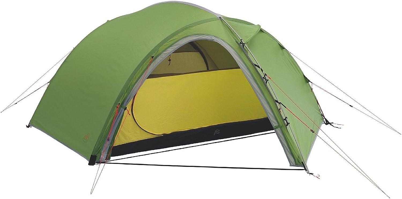 Robens Zelt Lite Lite Lite Raptror, Grün, One Größe, 130068 B00HQLODPE  Ausreichende Versorgung 556b1b