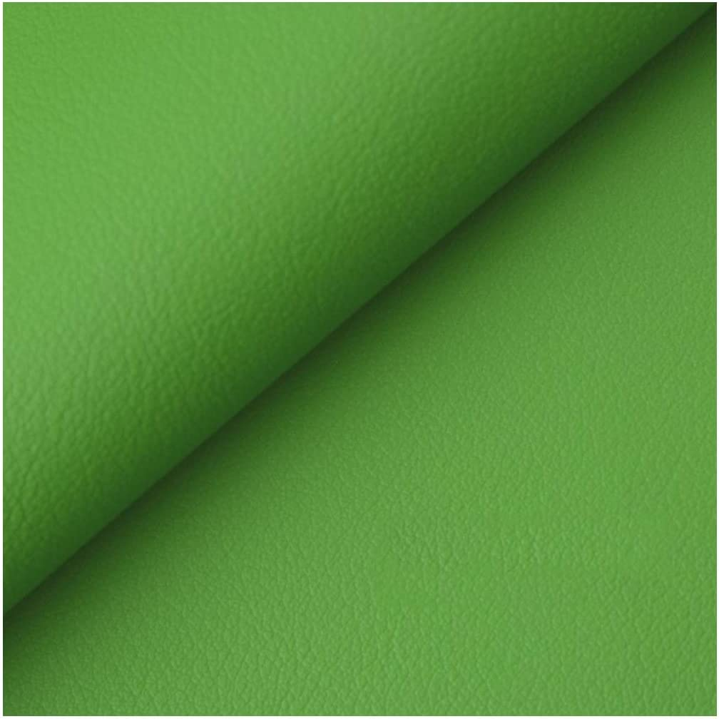 Leather Hide Faux Deluxe Leatherette Price reduction Fabri