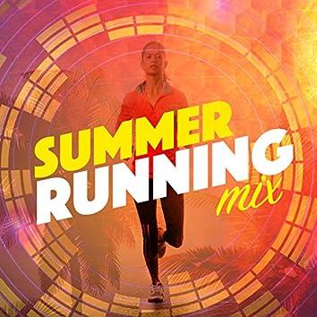 Summer Running Mix