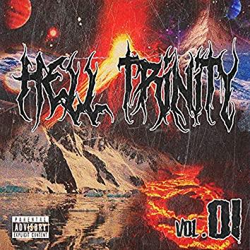 Hell Trinity, Vol. 1