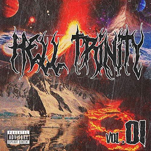 Hell Trinity