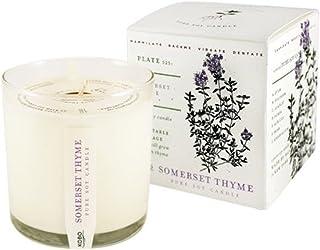 Kobo Seeds Candle, Somerset Thyme
