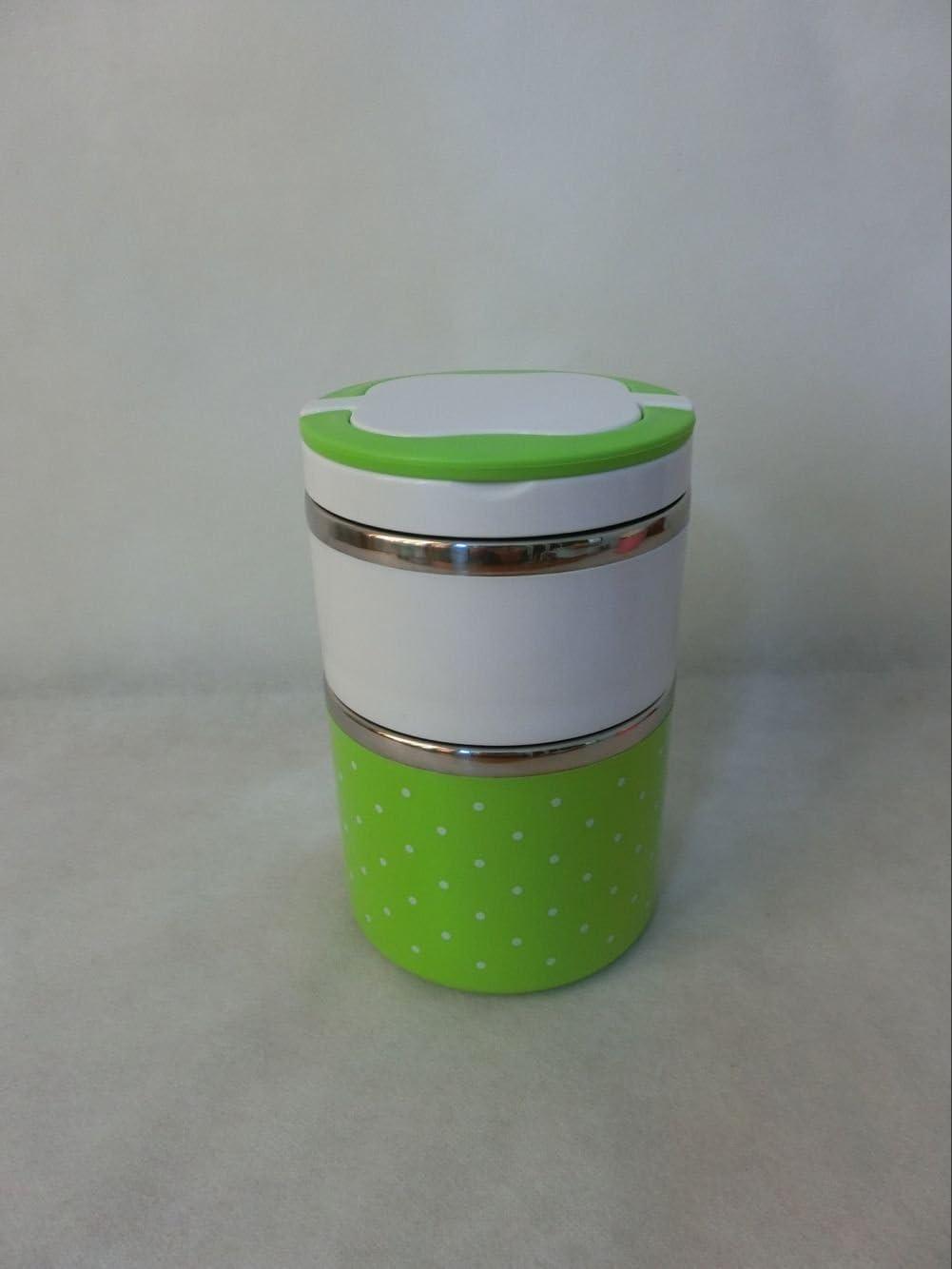 lunch boxes,lunch box,lunch boxex,lunch boxx,box lunch box,lunch