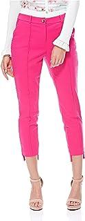 Ted Baker Skinny Trouser for Women