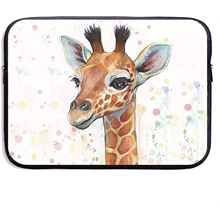 SWEET-YZ Laptop Sleeve Case Compass Notebook Computer Cover Bag Compatible 13-15 Inch Laptop