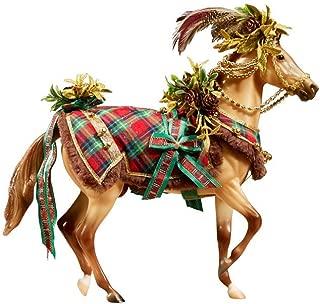 Breyer Woodland Splendor Holiday Horse (Renewed)
