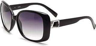 New Women Sunglasses Guess GU 7314 C38