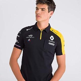 Renault Formula 1 Shirt