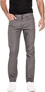 Men's Harlem Slim-Fit Jeans
