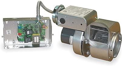 Tjernlund HS1 Gas Sidewall Power Venter Fan