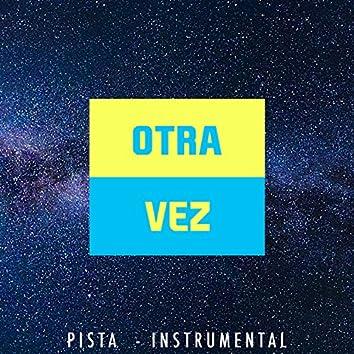 Otra Vez (Instrumental)