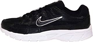 Nike Womens P-6000 Running Trainers Bv1021 Sneakers Shoes 6000