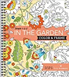 Top Coloring Books of 2019