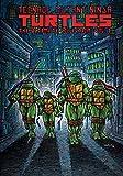 Teenage Mutant Ninja Turtles Shredders