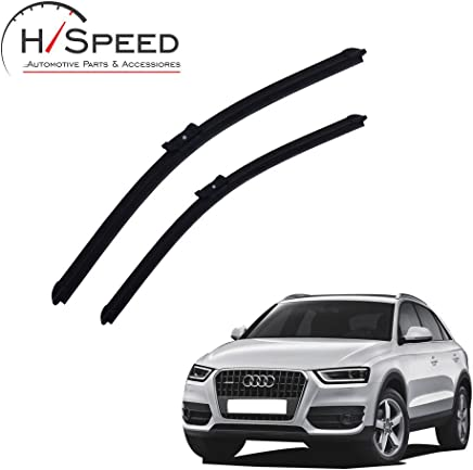 Amazon In 1 500 3 000 Windscreen Wipers Parts Car Parts