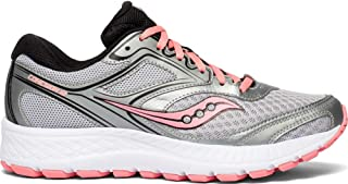 Best women's running shoes size 9 Reviews