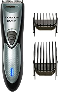 Amazon.es: Taurus - Afeitado y depilación: Belleza