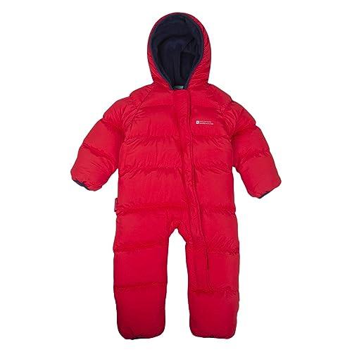 58a0143dc87e Children s Ski Suit  Amazon.co.uk