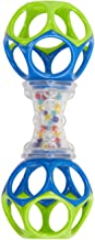 Oball Kids Shaker Toy