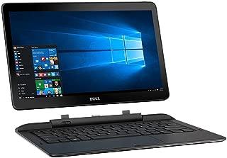 2 in 1 Dell Latitude 7000 13.3