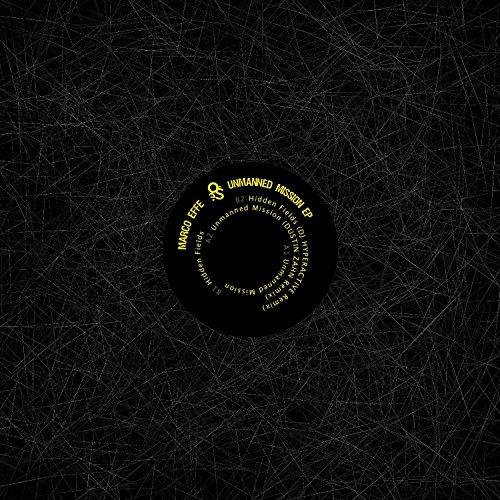 Unmanned Mission (Dustin Zahn Remix)
