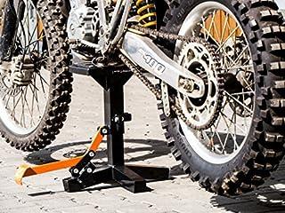 Suchergebnis Auf Für Motorradzubehör Mtp Racing Zubehör Motorräder Ersatzteile Zubehör Auto Motorrad